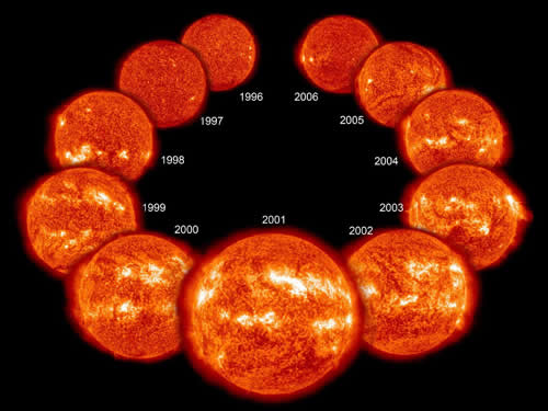 solar-history-102011-nasa